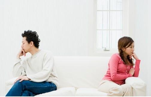 离婚证据的种类有哪些?