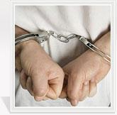 奉化刑事辩护律师