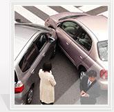奉化交通事故律师