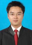 德清茹秋坤律师,电话136-6572-5027