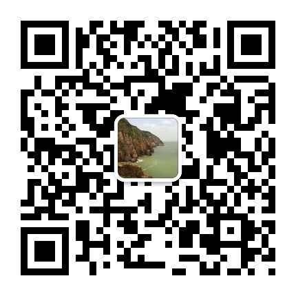 扫描添加江鑫律师微信