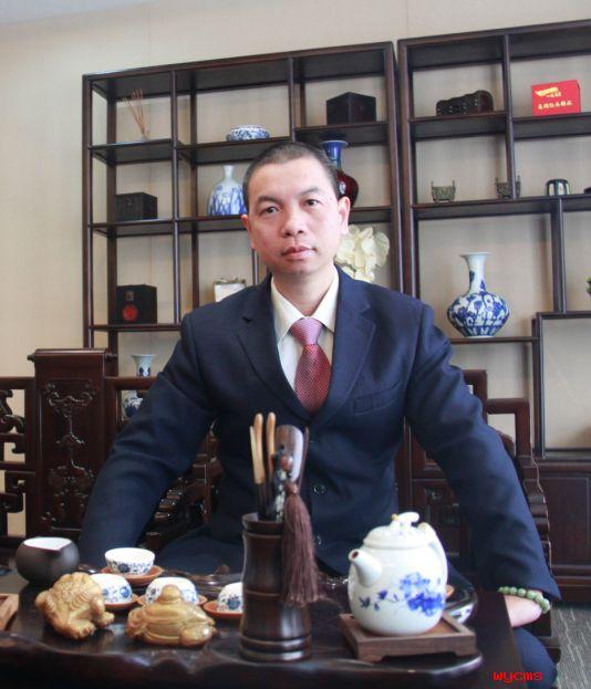 姚元荣律师