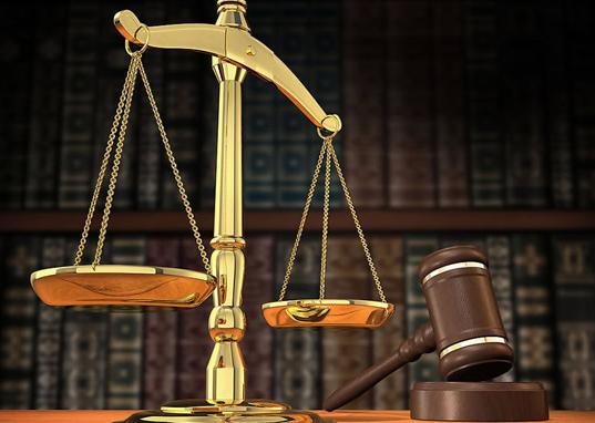 试论诉讼证据的基本属性