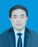 张才明,电话13974354473