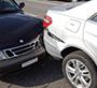 交通事故伤残鉴定需要准备哪些材料