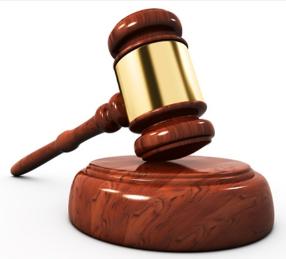 简析有期徒刑的假释考验期限