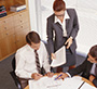 雇工从事雇用合同行为受到损害的司法救济