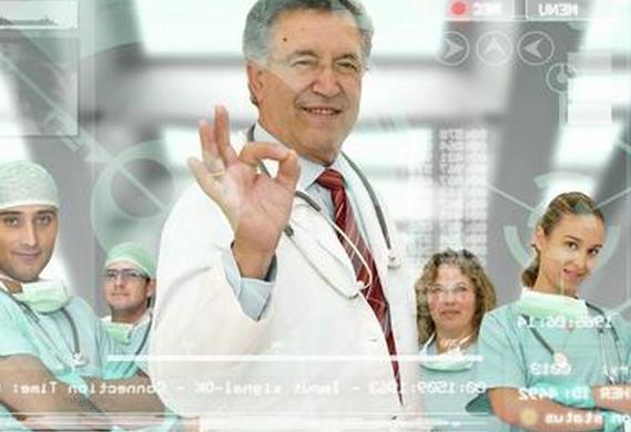 医疗事故和解原则及注意事项