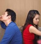定兴县婚姻继承律师