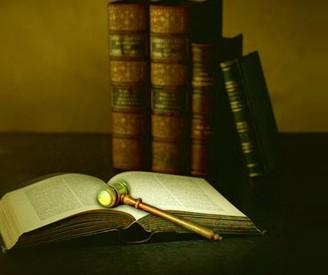阆中刑事辩护律师