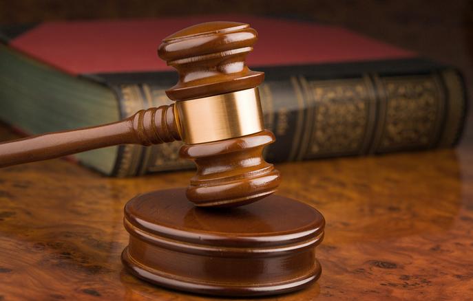 提起刑事审判监督程序的材料来源