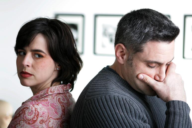 无效婚姻期间所得财产怎样分配
