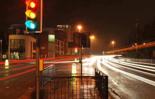 交通事故责任认定的流程怎样