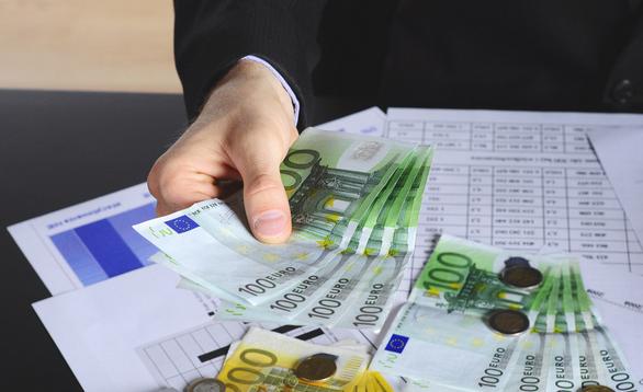 企业债务融资风险防范