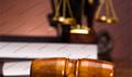 常山县白马路75号刑事辩护律师