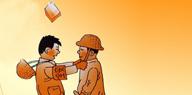 云南德宏州劳动争议律师