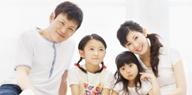 云南德宏州婚姻家庭律师