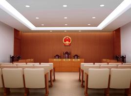 刑事辩护中程序辩护
