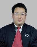 广西河池律师