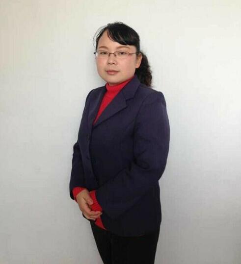 安徽 - 阜阳唐红霞,电话13966847307