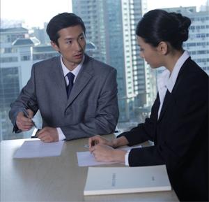 广东四会市企业法律顾问律师