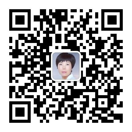 夏立芳律师微信