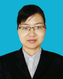 安溪黄丽琴律师,手机15396441859