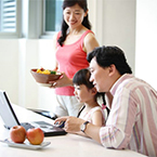 江苏-常州婚姻家庭律师