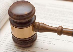 律师在企业法律顾问中的地位和作用
