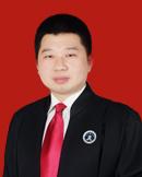 浙江温州温正建,电话13600681931