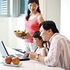江西吉安婚姻家庭律师