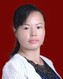 香河律师网