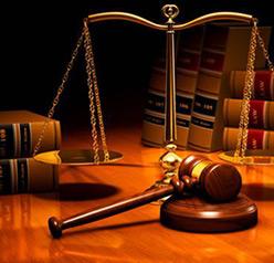 公司涉及合同纠纷怎么打官司