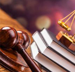 关于人民法院在互联网公布裁判文书的规定