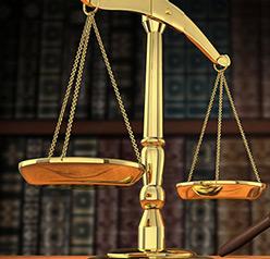 保险合同纠纷如何避免呢?