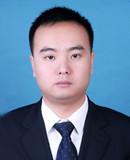 通江离婚律师