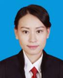 云南-楚雄州李立青,电话13577849410